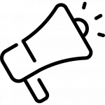 megaphone (1)